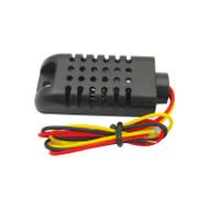 Digital Temperature & Humidity Sensor Module 1meter