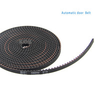 Automatic Sliding Door Transfer Belt with 10m