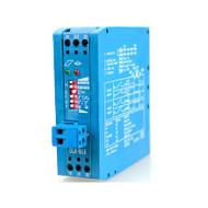 12V/24V Universal Vehicle Loop sensor loop detectors for gate barrier