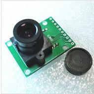 Light sensor optical apm2.5 adns-3080 Optical Flow Sensor