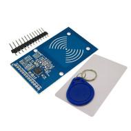 PN5180 NFC IC ISO15693 RFID i CODE2 ISO/IEC 18092.14443 A/B Feli Ca Read write module