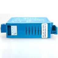 12V/24V Universal Vehicle Loop sensor loop detectors for gate barrier parking system