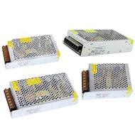 12V80W100W120W150W Switching power supply 12v power supply 12v power supply led
