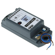 Access Control Power Supply AC 110-220V Input DC 12V/3A Output Power Supply for Door Access Control System