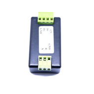 Wiegand wg26/34 Go To RS485 Converter Bidirectional transmission