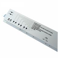 Universal Controller for Automatic Sliding Door System Microcomputer control Auto Door Sliding Door Controller