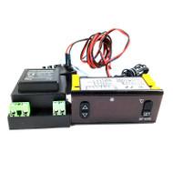 SF-101(10A) Digital Temperature Controller for fridge  6A Light-45°C~100°C