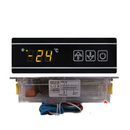 SF-786 Digital Intelligent Direct Cooling Stainless Steel Cabinet Temperature Controller