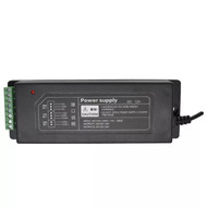 3A Power Supply  For Door Lock Access Control System