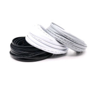6 Core Cable 6P6C Cable Plug Length 10M DIY NXT EV3 Robot Toy Data Cable