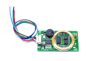13.56Mhz 125Khz Dual Frequency 12v RFID Reader Module