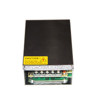 50W 12V/24V/5V Rain proof switching power supply