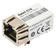 TTL Serial port to Ethernet TCP/IP Module