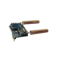 315/433Hhz wireless  module  serial interface