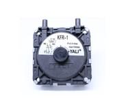 Boiler Gas Water Heater Pressure Switch Universal Pressure Switch KFR-1