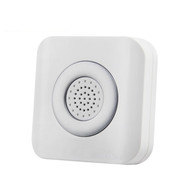 Wire Access Control Door bell DC 12V Wire Door Bell Doorbell