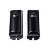 Infrared Beam Detector/IR Beam Sensor For Perimeter Protection