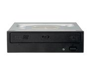 BDR-L06(BDR-206) 6x SATA Blue-ray DVD RW Blue-ray Players Burner