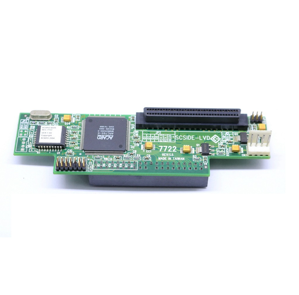 ACARD ARS-2120 DRIVERS FOR PC