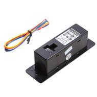 Side Presence Sensor Detector Part for Auto-Door Automatic Door Control System