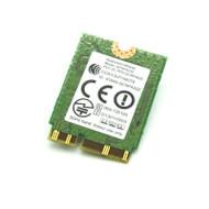 QCNFA222 M.2 NGFF 802.11a/b/g/n 300Mbps Bluetooth 4.0 WIFI 2.4Ghz 5Ghz Wlan Card