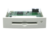ISO7816 RS232 SLE4442/5542 Card Reader Write for PC