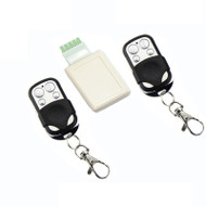wireless remote switch for Auto-door