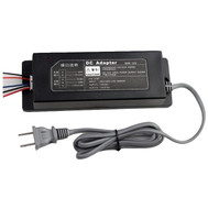 High quality 12V 3A Power Supply for Door Access Control System Relay Output