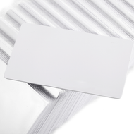 50pcs UHF ISO18000-6C EPC Class1 Gen2 860-960Mhz Long-range Passive RFIDtag card