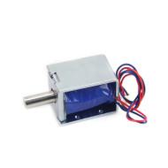 DC24V small electric locks mini Electric Bolt Lock drawer small electronic cabinet locks
