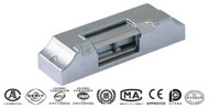 OC3001KN cathode lock Fail-Secure ancillary Electric Strike for accecontrol