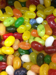 Fruit Bowl Mix Jelly Belly® 1 lb.