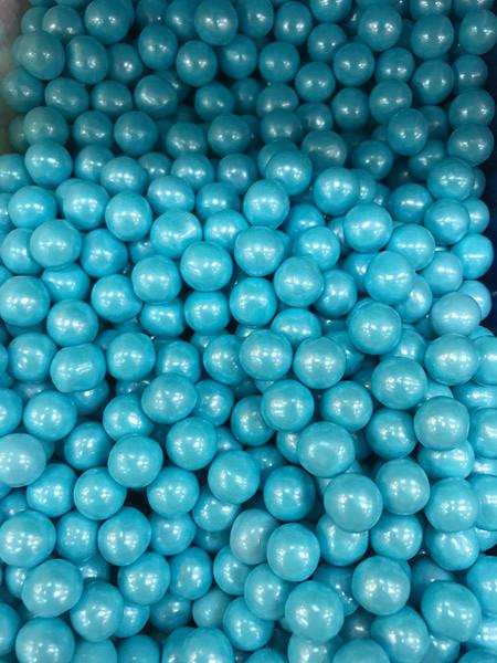 Aqua Sixlets