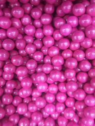 Hot Pink Sixlets