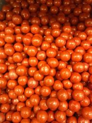 Orange Sixlets