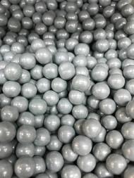 Silver Sixlets