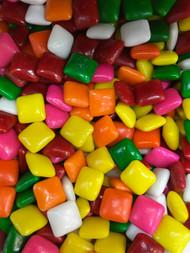 Gum Squares