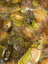 Honey Hard Candy 1 lb.