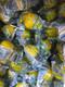 Lemonheads Hard Candy