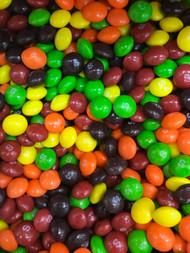 Skittles Original 1 lb.