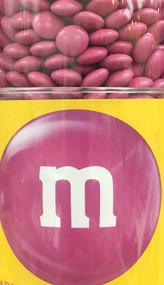 Dark Pink M&M's®