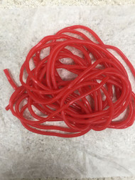 Licorice Laces - Red Strawberry