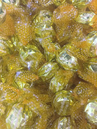 Sugar Free Hard Candy - Lemon