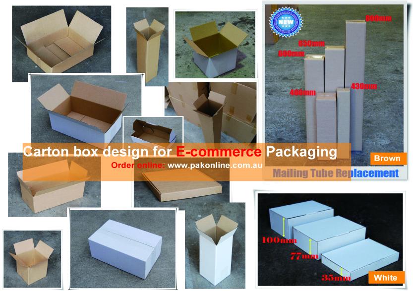 carton-box-01.jpg