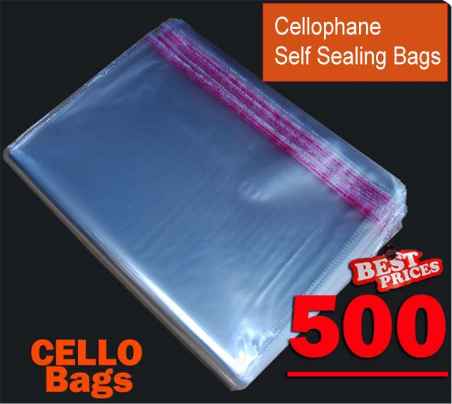 cello-plastic-bags-self-sealing-sydney-order-online-suppliers.jpg