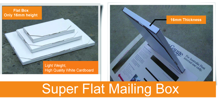 mailing-box-flat-packaging-suppliers-sydney-cheap.jpg