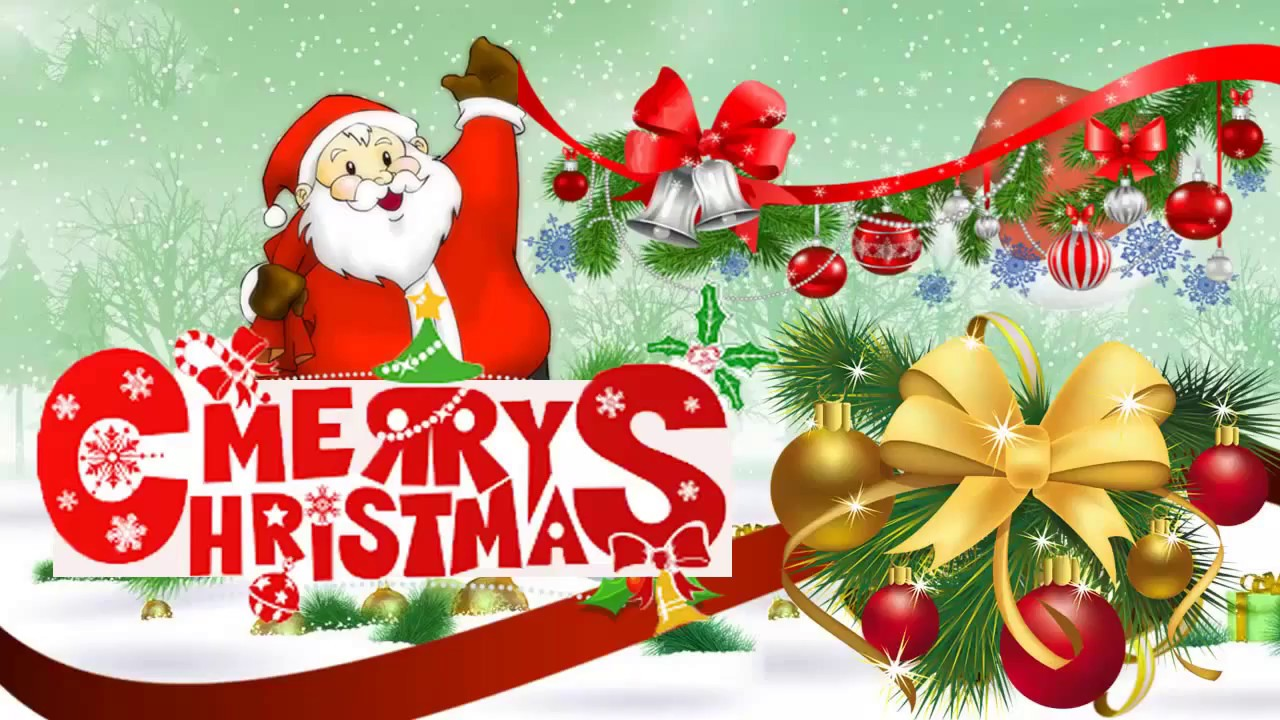 When Is Christmas 2019 Dear Customers best wishes for you and your family this Christmas