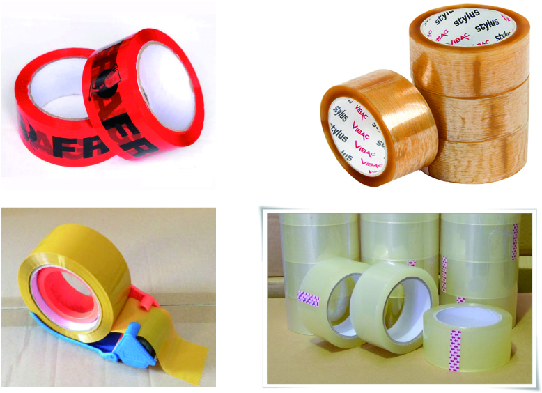 packaging-tape-wholesale-suppliers.jpg