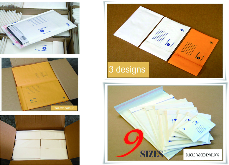 padded-bags-packaging-suppliers.jpg