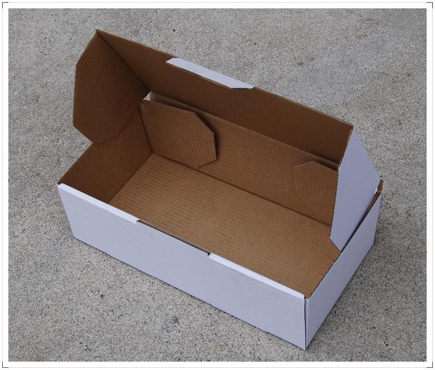179c657d5ae 100 Pcs Mailing Box 245x155x50 mm Fit Australia POST 500g Satchel Bag.  Loading zoom
